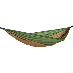 Amazonas Adventure - Hamac - marron/olive